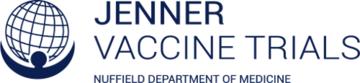 jenner logo